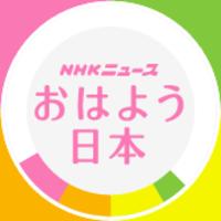 Logo_header_4