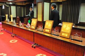 Kanagawakougyou9